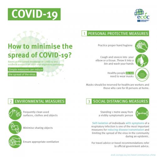 COVID-19-NPC-infographic[1]